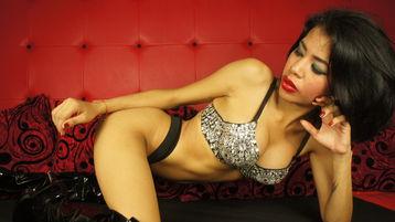 PUNISHmeHardx's hot webcam show – Girl on Jasmin