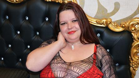 HeatherD | Livelady