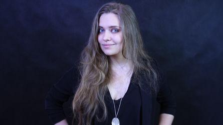 ErinWheeler | Festcams