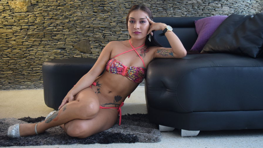 hotgirlsaray | Proncams