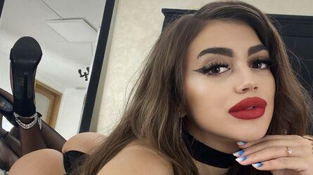 HaifaAmari