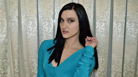 MadelynJenna
