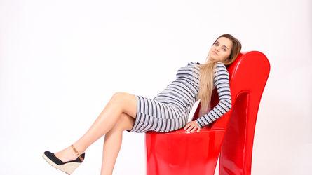 Mujermisteriosa | Private-vip