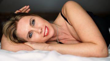 Sexy show su webcam di DoreenLive – Hot Flirt su Jasmin