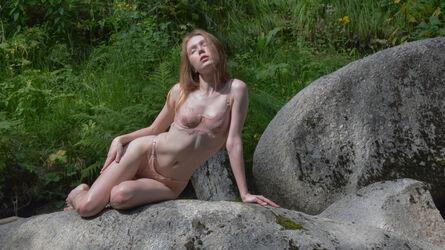 AdelinaSina