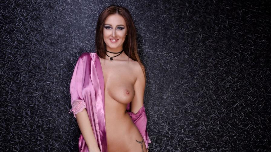 AnnebelleBlue | Live Sex-av