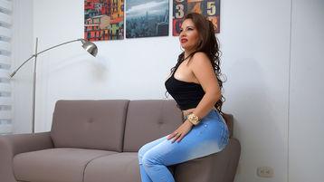TanyaKloss's hot webcam show – Girl on Jasmin