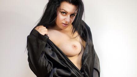 LoreBella | Nudexcam