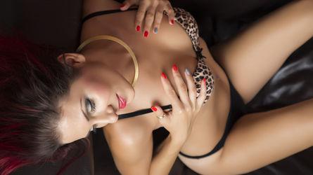 Show-ul fierbinte al lui asteel69 – Fata pe Jasmin