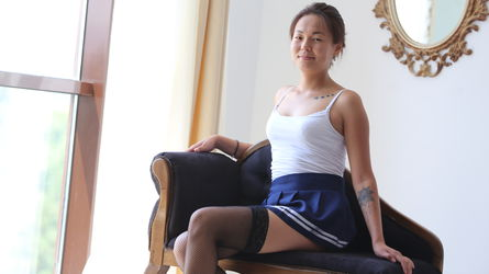 NuyDoll | LiveSexAsian