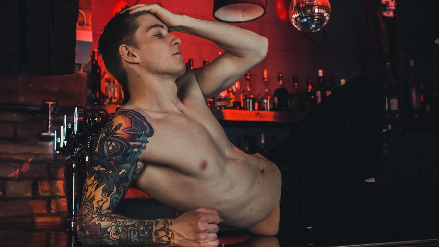 AndyHandyX | Gayreign