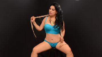 matureEroty69x's hot webcam show – Mature Woman on Jasmin