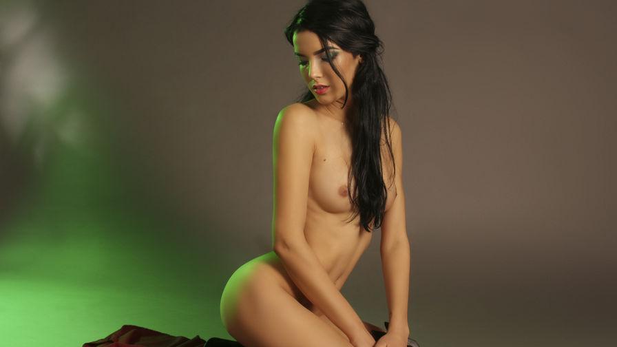 JennyBliss | Live Sex-av