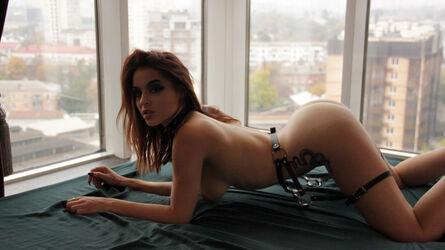 KatrinaMurr