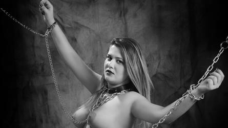 DIRTYGIRL7 | Livelady