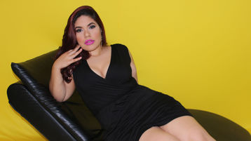 ambeerSexy's hot webcam show – Nainen on Jasmin