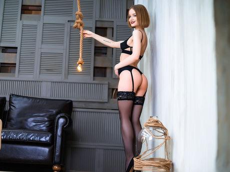 AdelAngee | Amateur-livecam-porno