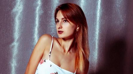 IsabelPerla