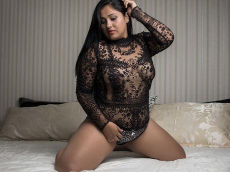 GabrielaBolton