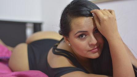Nataliecloss | Livelady