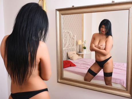 SandyGlow | Hottestgirlslive