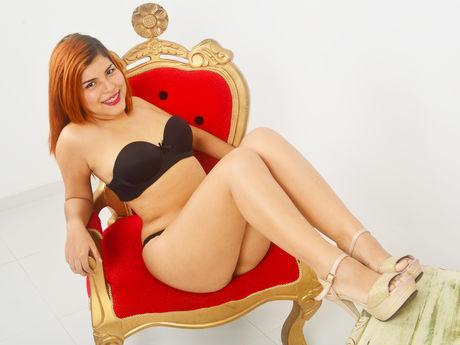 NatashaLopez | Hd2xxx