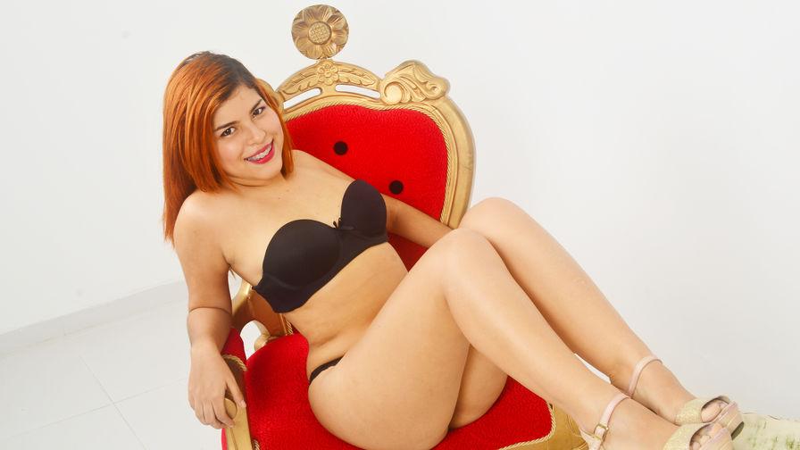 NatashaLopez | Proncams