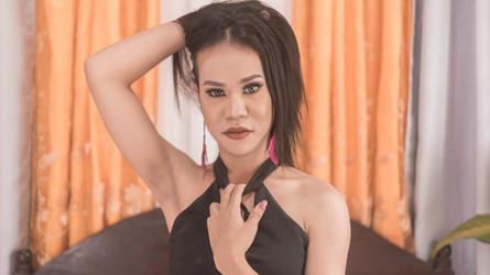 MariaAgwanta