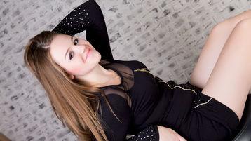 ErikaSafy's hot webcam show – Nainen on Jasmin