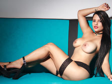 LonnyMeloney | Nakedcamworld