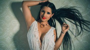 Show-ul fierbinte al lui LonnyMeloney – Fata pe Jasmin