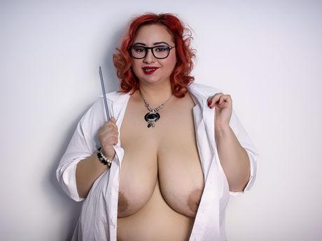 ElisePasquale | Cams Pornoxo