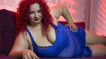 ElisePasquale's hot webcam show – Girl on Jasmin