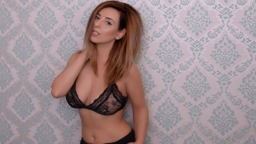 MissClayre   Sex-kamery