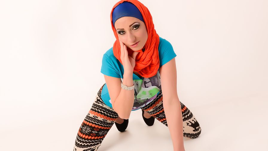 muslim sex tantra for livet