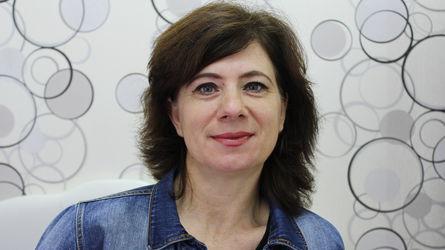 JuliaBeloved