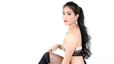 SeductiveTsXx | Trannyliveshows