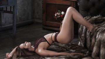 EvaCuteGirl's hot webcam show – Girl on Jasmin