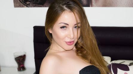 LipsYanna