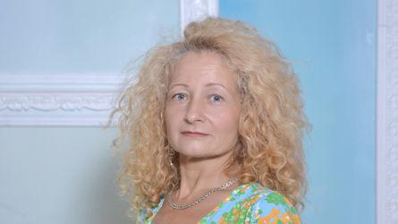 ViktoriyaCurly