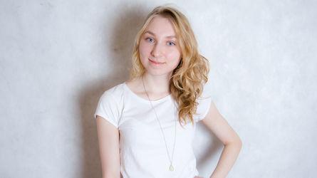 IsabelleBunny