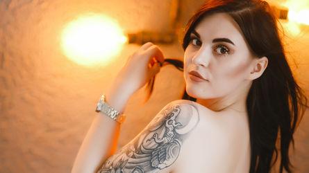 AmeliaLovett