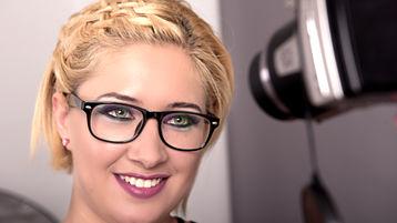BellaKane's hot webcam show – Hot Flirt on Jasmin