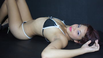 gapeHOLESs's hot webcam show – Girl on Jasmin
