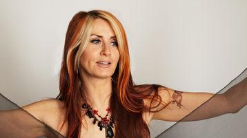 HoneyPenny's hot webcam show – Mature Woman on Jasmin