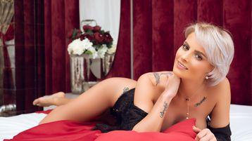 AnishaB's hot webcam show – Girl on Jasmin