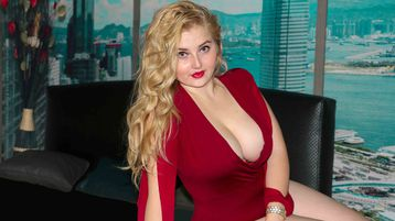 AnyaGray's hot webcam show – Girl on Jasmin