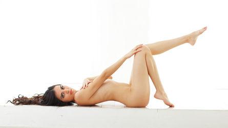 HotShona | Sexylivevideochat
