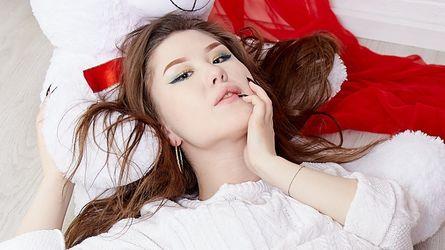 IlonaHaris
