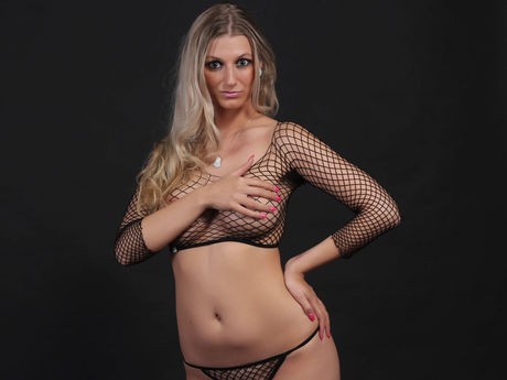 AngelsCourtney | Hqlivesex
